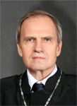Зорькин Валерий Дмитриевич